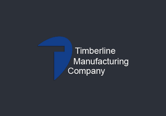 Timberline Manufacturing Company.